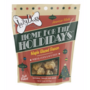 Home For the Holidays Dog Treats by Lazy Dog - kostumed
