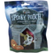 Haunted House Spooky Pooch Treats by Healthy Dogma - 5oz bag - kostumed