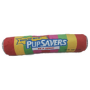 Pupsavers Candy Dog Toy - kostumed