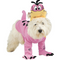 Dino The Flintstones Pet Costume - kostumed