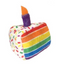 Birthday Cake Cat Toy - kostumed