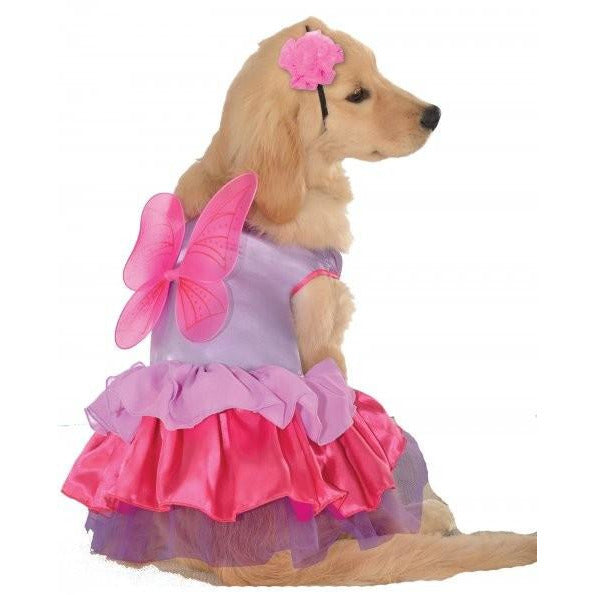 Pixie Pup Pet Costume - kostumed