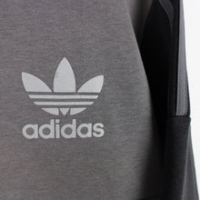 Load image into Gallery viewer, ADIDAS Sweatshirt Grey | Medium