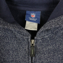 Load image into Gallery viewer, NFL New England PATRIOTS Hoodie | Medium