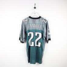 Load image into Gallery viewer, NFL REEBOK Philadelphia EAGLES Jersey | Medium