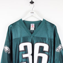 Load image into Gallery viewer, NFL Philadelphia EAGLES Jersey | Medium
