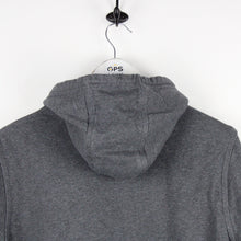 Load image into Gallery viewer, Vintage NIKE Hoodie Grey | Medium