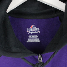 Load image into Gallery viewer, MAJESTIC Baltimore RAVENS Hoodie | XXL