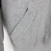 Load image into Gallery viewer, CHAPS Hoodie Grey | Medium