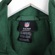Load image into Gallery viewer, NFL Green Bay PACKERS Fleece | Small