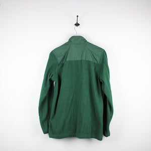NFL Green Bay PACKERS Fleece | Small
