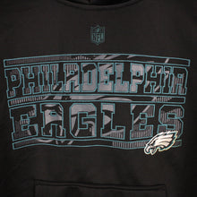 Load image into Gallery viewer, NFL Philadelphia EAGLES Hoodie | XS
