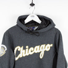 Load image into Gallery viewer, MAJESTIC Chicago WHITE SOX Hoodie | XS