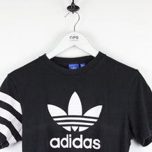 Load image into Gallery viewer, ADIDAS T-Shirt Black | XS
