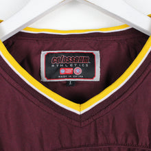 Load image into Gallery viewer, Vintage COLOSSEUM MINNESOTA GOPHERS Windbreaker | Large