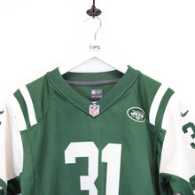 Load image into Gallery viewer, NIKE New York JETS Jersey | Small