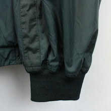 Load image into Gallery viewer, NIKE 90s Jacket Green | Large
