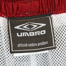 Load image into Gallery viewer, UMBRO Joggers Brown | Medium