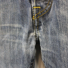 Load image into Gallery viewer, LEVIS 501 Jeans Blue | W32 L30