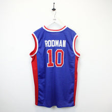 Load image into Gallery viewer, NBA Detroit PISTONS Jersey | Large