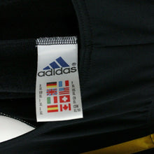 Load image into Gallery viewer, Vintage 90s ADIDAS Ski Dungarees | XL