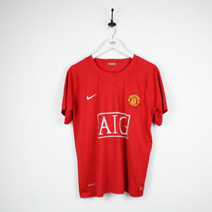 NIKE MANCHESTER UNITED Shirt | Medium