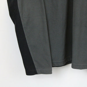 THE NORTH FACE Fleece Grey | Large