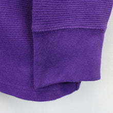 Load image into Gallery viewer, RALPH LAUREN Jumper Purple | Large