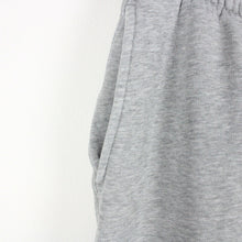 Load image into Gallery viewer, NIKE Cotton Joggers Grey | XL