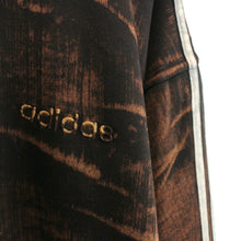 Load image into Gallery viewer, ADIDAS 90s Sweatshirt Brown | XL