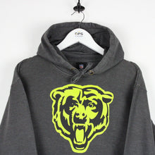 Load image into Gallery viewer, NFL Chicago BEARS Hoodie | Medium