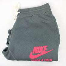 Load image into Gallery viewer, Womens NIKE Joggers | Small