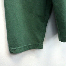 Load image into Gallery viewer, RALPH LAUREN Hoodie Green | XXL