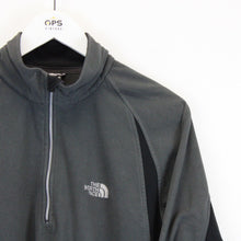 Load image into Gallery viewer, THE NORTH FACE Fleece Grey | Large