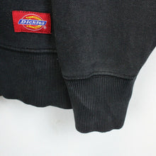 Load image into Gallery viewer, DICKIES 00s Sweatshirt Black | XL