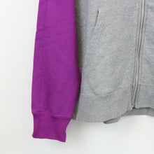 Load image into Gallery viewer, NIKE Hoodie Grey | XL