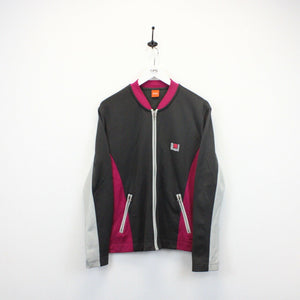 HUGO BOSS Track Top Multicolour | Medium