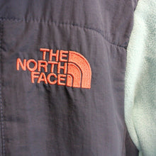 Load image into Gallery viewer, Womens THE NORTH FACE Denali Fleece Multicolour | XS
