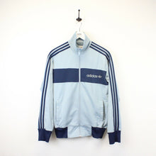 Load image into Gallery viewer, ADIDAS Track Top Blue | Small