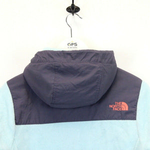 Womens THE NORTH FACE Denali Fleece Multicolour | XS