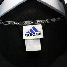 Load image into Gallery viewer, ADIDAS 90s Fleece Black | XL