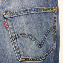 Load image into Gallery viewer, LEVIS 501 Jeans Blue | W32 L32