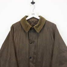 Load image into Gallery viewer, BARBOUR Beaufort Jacket Brown | Medium