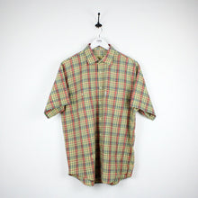 Load image into Gallery viewer, VALENTINO 90s Shirt Multicolour | Medium