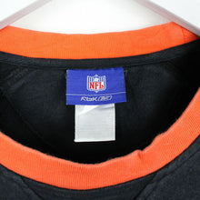 Load image into Gallery viewer, Vintage NFL REEBOK Cincinnati BENGALS Sweatshirt | XL