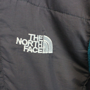 NORTH FACE Denali Fleece Blue | Medium