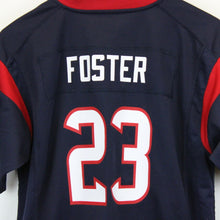 Load image into Gallery viewer, NIKE Houston TEXANS Jersey | Medium