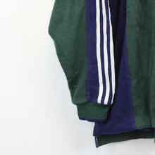 Load image into Gallery viewer, ADIDAS 90s Fleece Green | XL