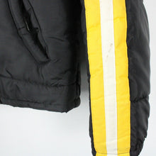 Load image into Gallery viewer, Vintage NFL Pittsburgh STEELERS Jacket | Small