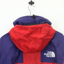 Load image into Gallery viewer, THE NORTH FACE 90s Jacket Red | Medium